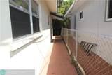 4649 Bougainvilla Dr - Photo 16
