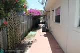 4649 Bougainvilla Dr - Photo 21