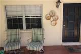 4649 Bougainvilla Dr - Photo 3