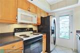 935 9th Ave - Photo 10