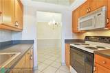 935 9th Ave - Photo 12