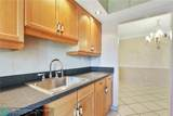 935 9th Ave - Photo 13