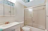 935 9th Ave - Photo 16
