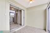 935 9th Ave - Photo 18