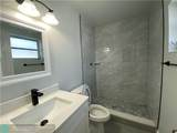 6890 Margate Blvd - Photo 15