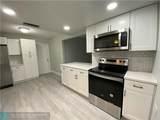 6890 Margate Blvd - Photo 4