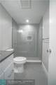 640 7th Ave - Photo 10