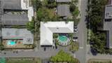 640 7th Ave - Photo 11