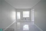 640 7th Ave - Photo 5