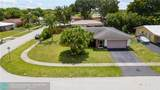 8304 75th Ave - Photo 1