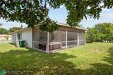 8304 75th Ave - Photo 10