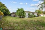 8304 75th Ave - Photo 11