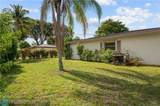 8304 75th Ave - Photo 12