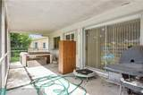 8304 75th Ave - Photo 13