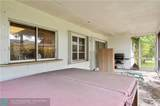 8304 75th Ave - Photo 14