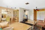 8304 75th Ave - Photo 17