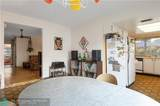 8304 75th Ave - Photo 18
