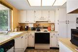 8304 75th Ave - Photo 22