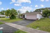 8304 75th Ave - Photo 4