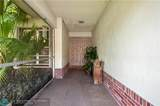 8304 75th Ave - Photo 8