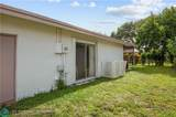 8304 75th Ave - Photo 9