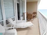 4020 Galt Ocean Dr - Photo 22
