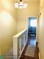 2700 Oakland Forest Dr - Photo 19