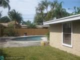 893 Duval St - Photo 1