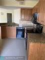 9055 Wiles Rd - Photo 2