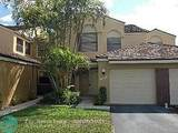 120 NW 98th Terrace - Photo 1