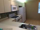 120 NW 98th Terrace - Photo 11