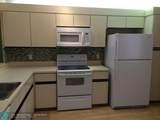 120 NW 98th Terrace - Photo 12