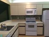 120 NW 98th Terrace - Photo 13