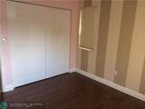 120 NW 98th Terrace - Photo 18