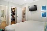 602 8th Ave - Photo 18