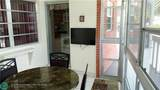 141 10th Ave - Photo 14