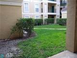 733 Riverside Dr - Photo 17