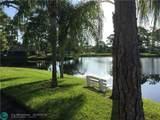 427 Pine Glen Ln - Photo 29