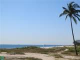 2060 Tropic Isle - Photo 21