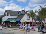 2060 Tropic Isle - Photo 22