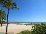 2060 Tropic Isle - Photo 23