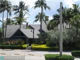 2060 Tropic Isle - Photo 25