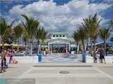 2060 Tropic Isle - Photo 27