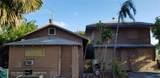 432 Palm Beach Lakes Blvd - Photo 1