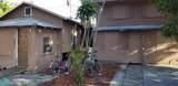 432 Palm Beach Lakes Blvd - Photo 2