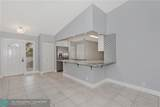740 55th Ave - Photo 11