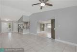 740 55th Ave - Photo 12