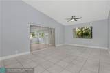 740 55th Ave - Photo 13
