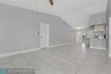 740 55th Ave - Photo 14
