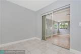 740 55th Ave - Photo 15